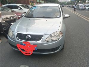 中华新款带商业险便宜买了车况可以看车议价