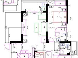 CAD绘图员,找长期或兼职。