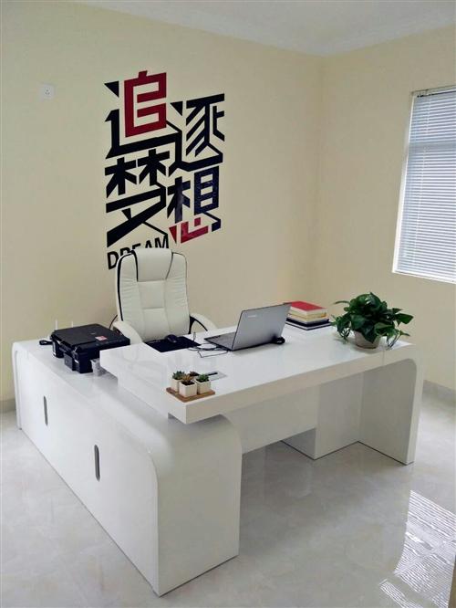 海南汇乐阁房地产经纪服务有限公司
