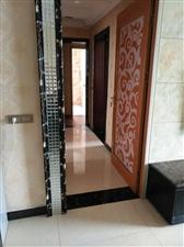 秀水香林3室2厅2卫51.8万元