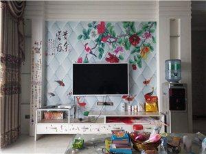 江语长滩2室2厅1卫1300元/月