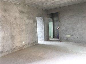 百盛华府56平方高层2室1厅1卫仅88万元