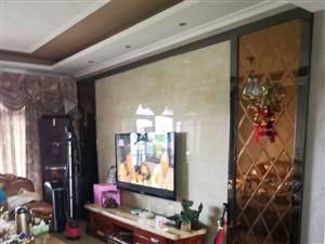 聚豪园小区江景房3室2厅2卫94.8万元