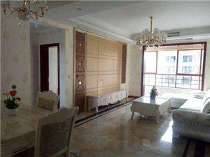 江语长滩美岸3室2厅2卫79.8万元