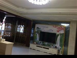 巴塞罗那小区2室2厅1卫1200元/月