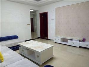 步行街广播局宿舍3室2厅1卫37.8万元