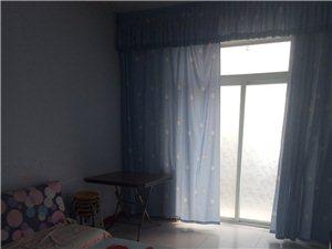 向阳路向阳社区汽修厂家属院1单元4023室1厅1卫21万元