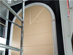 承接各類玻璃裝修業務