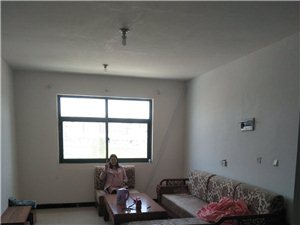 金潭花园3室2厅1卫1000元/月