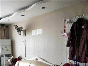 和谐小区3楼3室2厅2卫78万元