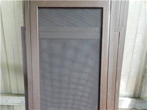 廠家直銷紗窗紗門13602074710