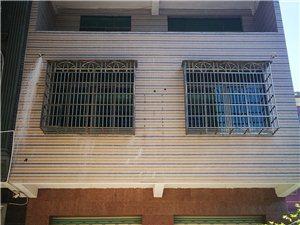 整租,振海路横6街三层小楼