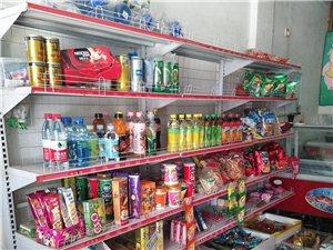 出售二手超市貨架,冰柜,冷鮮肉展示柜,絞肉機。價格面議。