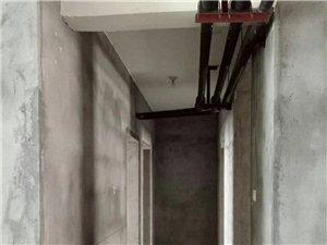 怡嘉园小区3室2厅2卫