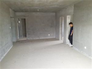黄河疗养院3室2厅2卫72万元