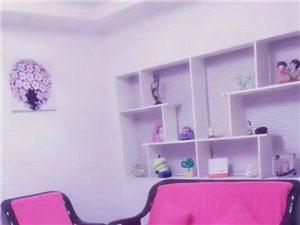 南廖新村3室1厅1卫26万元