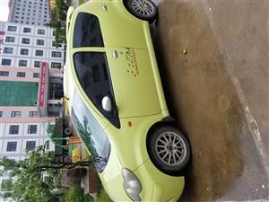 比亚迪f0,10年5月的车出售,高配,无事故,节油