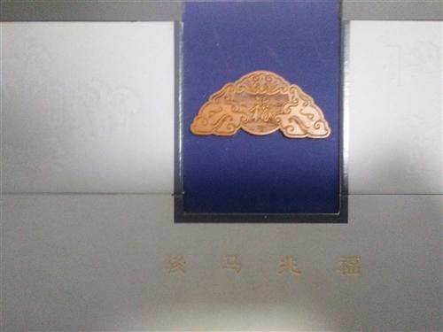 骏马兆福中澳藏品,9999纯银,包含2010上海世博会纪念币银币一枚,六骏邮票一套