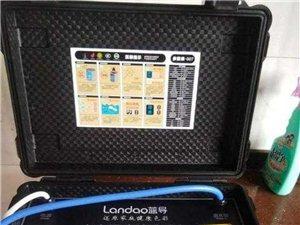 麻城顺通家电深度清洗油烟机空调太阳能热水器洗衣机