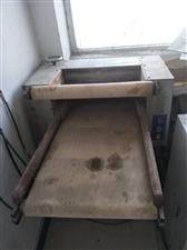 压面机,搅面机,出馒机,单灶,馒头笼,炕饼机。