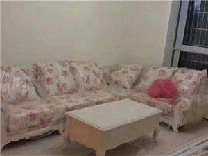 博士家园3室2厅1卫0万元