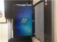 惠普笔记本电脑i3处理器1G显卡原价6300,现在1500处理,买了三年 用了一个月,和新的一样