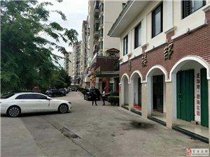 最美东方,有一手房,出售,联系电话17744825501和微信同号