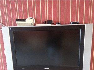 出售40寸飞利浦液晶电视薄屏的6.0立体喇叭  550 37寸液晶电视带无线网 安卓系统的500...