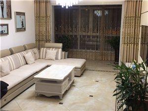 丰润国际高层3室2厅2卫55万元