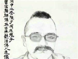 """""""鬼手""""曹富��,魔�g泛新光!!!"""