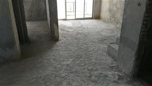爱琴万泉水郡4室2厅2卫167万元