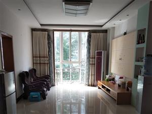 滨河丽都3室2厅1卫50.8万元