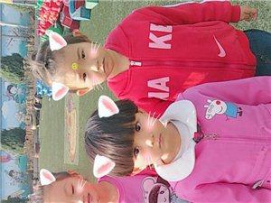 我的孩子们《致儿童节》