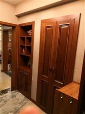 锦绣名邸3室2厅2卫82.8万元