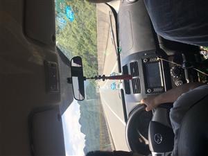 北汽幻速2016款精英型