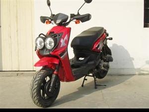 本人澳门新濠天地官网首页一辆女士摩托车,八成新,才跑5000㎞公里,价格可以面谈:17683951413。。。
