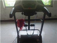 AD电动跑步机A-918