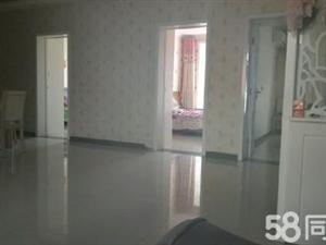 锦绣花园小区有一套精装修房出售,附近有学校,超市,菜市场,高速,肖13733828452