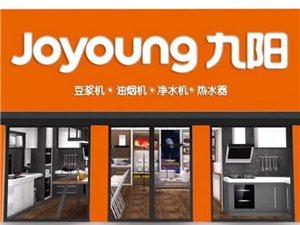 九阳厨卫电器专卖店