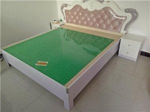 添羿水暖炕/电暖炕/床垫