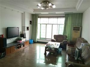 住建局旁单位房4室2厅2卫42万元