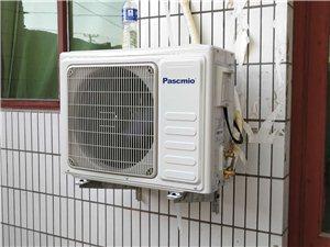 [玫瑰]出售[玫瑰]松下空调,全新,35   36,柜机都有,价格便宜,36空调仅需1450元,全新...