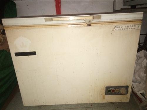 出售冰柜电话15906352743
