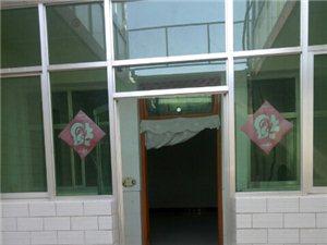康庄东路2室1厅