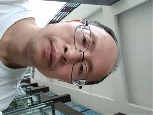 724863马宝江