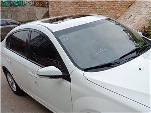 出售一两 2013款中华H330三相轿车手动带天窗,前后碟杀性能好车况好,有双保险价格便宜,有喜欢...