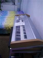 双排键电子琴,使用一年和新琴差不多,?#22270;?#22788;理掉,交易地址莒县
