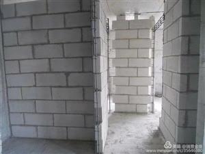 新郑北区1室0厅1卫13万元