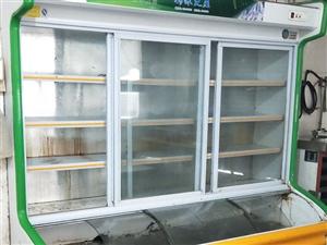 双层点菜保温柜  图片上有规格型号日期