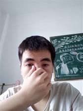 724896李东阳